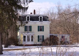 Foreclosed Home in Pleasant Valley 12569 ROUTE 82 - Property ID: 4435223551