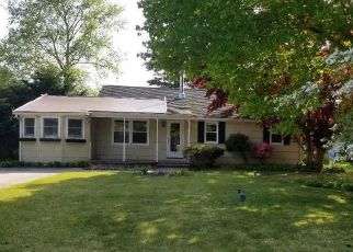 Foreclosed Home in Marmora 08223 BAYVIEW AVE - Property ID: 4435230106