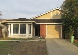 Foreclosed Home in Sacramento 95828 VINTAGE PARK DR - Property ID: 4435243253