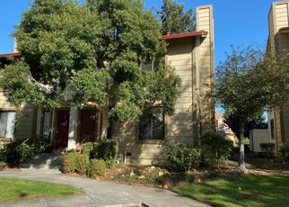 Foreclosed Home in Petaluma 94954 PARK PLACE DR - Property ID: 4435246317