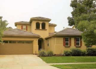 Foreclosed Home in Lathrop 95330 ALMOND ORCHARD WAY - Property ID: 4435247643