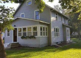 Foreclosed Home in Brandon 57005 S MAIN AVE - Property ID: 4435250258