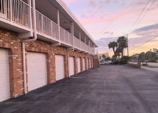 Foreclosed Home in Cocoa Beach 32931 OCEAN BEACH BLVD - Property ID: 4435253323