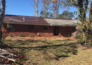 Foreclosed Home in Fountain 32438 WARNOCK RD - Property ID: 4435255971