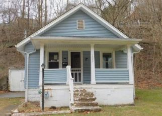 Foreclosed Home in Turtle Creek 15145 LYNN AVE - Property ID: 4435265596