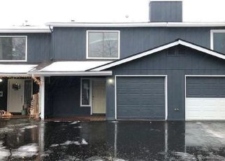 Foreclosed Home in Anchorage 99504 PIONEER DR - Property ID: 4435267793