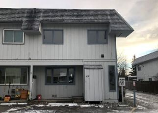 Foreclosed Home in Anchorage 99517 W NORTHERN LIGHTS BLVD - Property ID: 4435269535