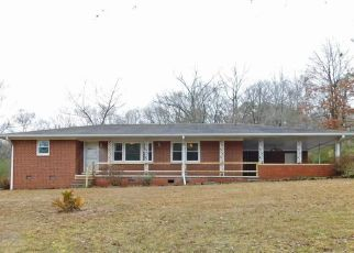 Foreclosed Home in Russellville 35653 CITY LAKE DR - Property ID: 4435284429