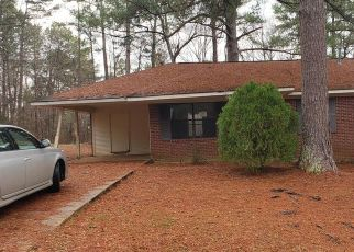 Foreclosed Home in York 36925 WRENN ST - Property ID: 4435285747