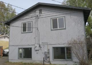 Foreclosed Home in Anchorage 99518 W 57TH AVE - Property ID: 4435300634