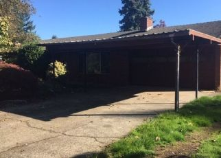 Foreclosed Home in Vancouver 98662 NE 96TH AVE - Property ID: 4435303253