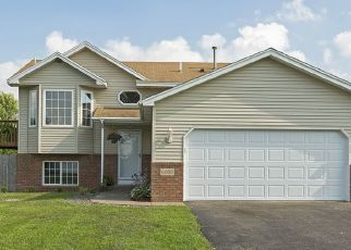 Foreclosed Home in Anoka 55303 147TH AVE NW - Property ID: 4435343557