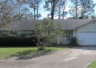 Foreclosed Home in Jacksonville 32225 MISTY MOUNTAIN DR E - Property ID: 4435376398