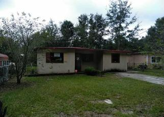 Foreclosed Home in Jacksonville 32208 E 56TH ST - Property ID: 4435378143