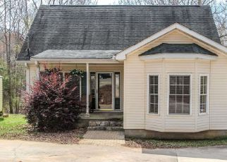 Foreclosed Home in Athens 30601 SMOKEY PT - Property ID: 4435384724