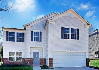 Foreclosed Home in Kannapolis 28081 SETTLERS RIDGE DR - Property ID: 4435399166