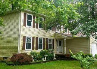 Foreclosed Home in Toms River 08755 LEAWOOD AVE - Property ID: 4435452613