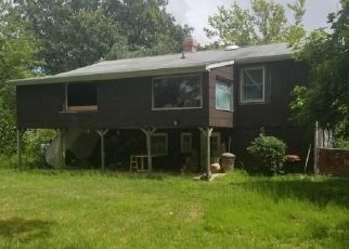 Foreclosed Home in Toms River 08755 FOREST VALLEY DR - Property ID: 4435453481