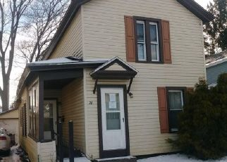 Foreclosed Home in Norwich 13815 GRIFFIN ST - Property ID: 4435458298