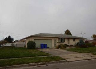 Foreclosed Home in Buffalo 14206 MARANN TER - Property ID: 4435459167