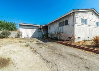 Foreclosed Home in North Hollywood 91605 MORSE AVE - Property ID: 4435470566