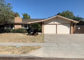 Foreclosed Home in Caruthers 93609 W KOFOID AVE - Property ID: 4435482385