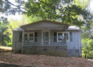 Foreclosed Home in Athens 37303 S KILGORE ST - Property ID: 4435556402