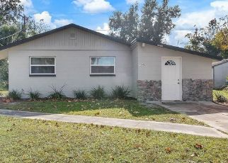 Foreclosed Home in Winter Garden 34787 E BAY ST - Property ID: 4435560345