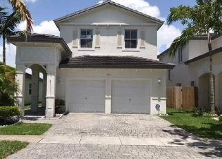 Foreclosed Home in Homestead 33033 NE 36TH AVENUE RD - Property ID: 4435568673
