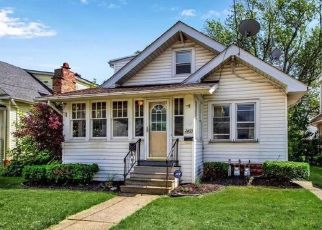 Foreclosed Home in Niagara Falls 14301 LA SALLE AVE - Property ID: 4435629103