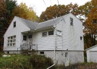 Foreclosed Home in Vestal 13850 S JENSEN RD - Property ID: 4435630873