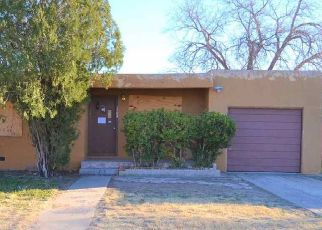 Foreclosed Home in Roswell 88203 W 1ST ST - Property ID: 4435659774