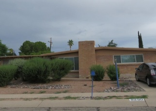 Foreclosed Home in Tucson 85710 E MCCLELLAN ST - Property ID: 4435668984