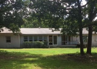 Foreclosed Home in Edmond 73025 W DAVIS DR - Property ID: 4435675989