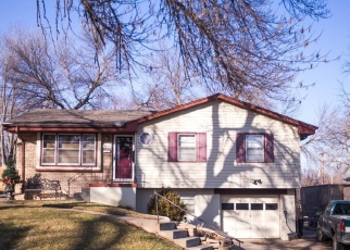 Foreclosed Home in Omaha 68134 RUGGLES ST - Property ID: 4435681226