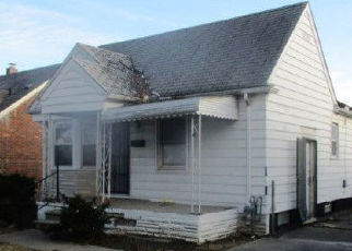 Foreclosed Home in Detroit 48228 BRACE ST - Property ID: 4435696111