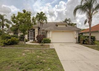 Foreclosed Home in Naples 34104 LAMBTON LN - Property ID: 4435712319