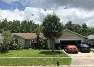 Foreclosed Home in Orlando 32837 TANDORI CIR - Property ID: 4435719778
