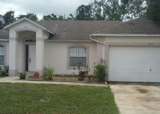 Foreclosed Home in Orlando 32818 LAKE PARK ESTATES BLVD - Property ID: 4435721522