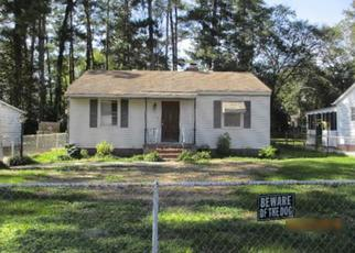 Foreclosed Home in Augusta 30906 VIRGINIA AVE - Property ID: 4435729407