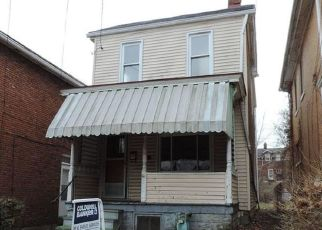 Foreclosed Home in Homestead 15120 E 19TH AVE - Property ID: 4435774520