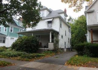 Foreclosed Home in Rochester 14619 SAWYER ST - Property ID: 4435776264