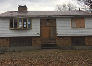 Foreclosed Home in Springfield 01104 LEROY PL - Property ID: 4435790729