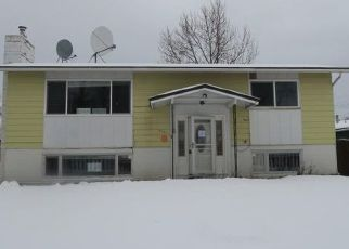 Foreclosed Home in Anchorage 99508 E 8TH AVE - Property ID: 4435820958