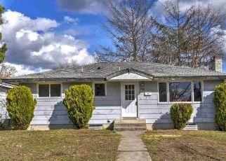 Foreclosed Home in Spokane 99207 N LEE ST - Property ID: 4435821376