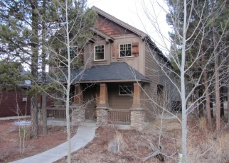 Foreclosed Home in La Pine 97739 DAISY PL - Property ID: 4435824446