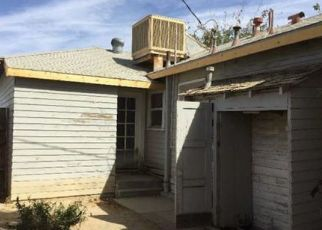 Foreclosed Home in Taft 93268 JACKSON ST - Property ID: 4435832327