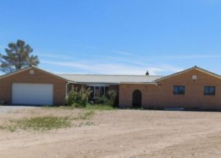 Foreclosed Home in Pahrump 89048 LUPIN ST - Property ID: 4435842400