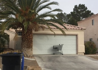 Foreclosed Home in North Las Vegas 89031 PALO PINTO LN - Property ID: 4435844145