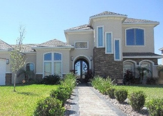 Foreclosed Home in Mcallen 78504 YORK AVE - Property ID: 4435850282
